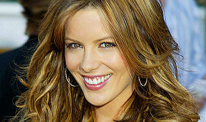 Kate Beckinsale (Photo: Glenn Harris / PR Photos)