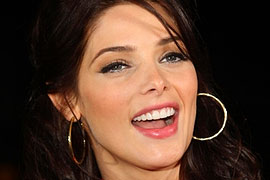 Ashley Greene (Photo: Glenn Harris / PR Photos)