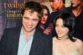 Robert Pattinson und Kristen Stewart ( Foto: Pixplanete / Bilder PR)