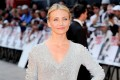 Cameron Diaz (Photo: Solarpix / PR Photos)