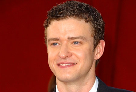 Justin Timberlake (Photo: Albert L. Ortega / PR Photos)