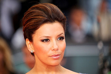 Eva Longoria (Photo: Pixplanete / PR Photos)