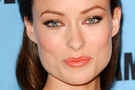 Olivia Wilde (Photo: Albert L. Ortega / PR Photos)